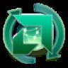 AMD-SWU.png